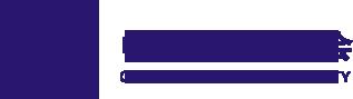 cpss_logo